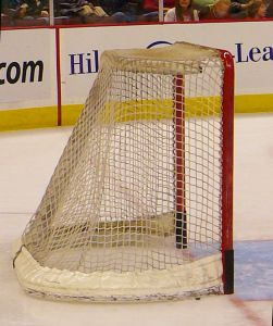 hockey_goal_wikimediacommons