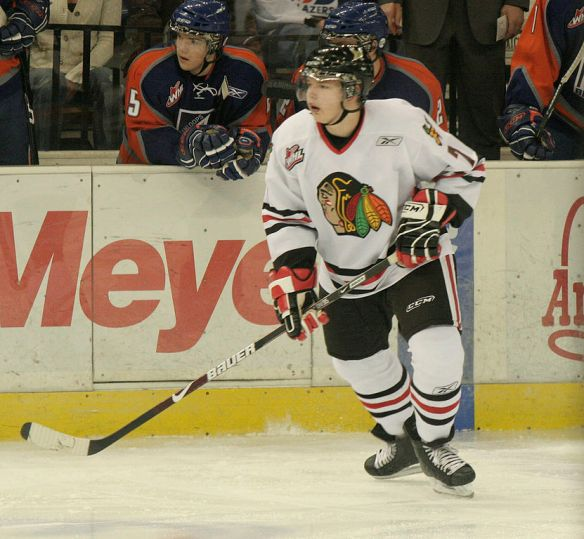 Winterhawks_Daniel_Johnston_wikimediacommons